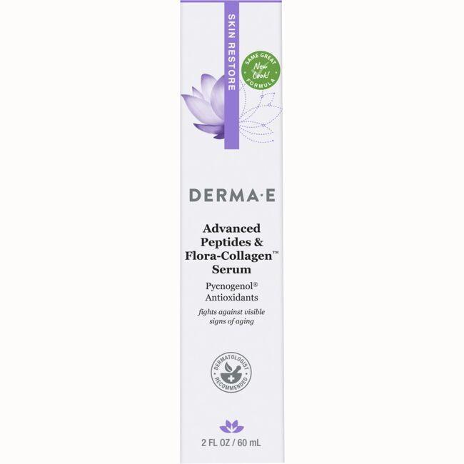 Derma EDeep Wrinkle Peptide Serum