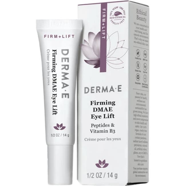 Derma EFirming DMAE Eye Lift