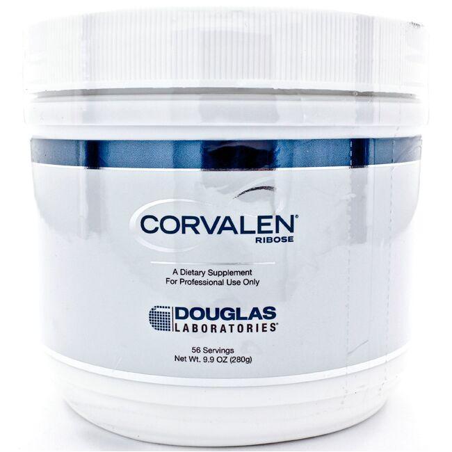 Douglas LaboratoriesCorvalen Ribose