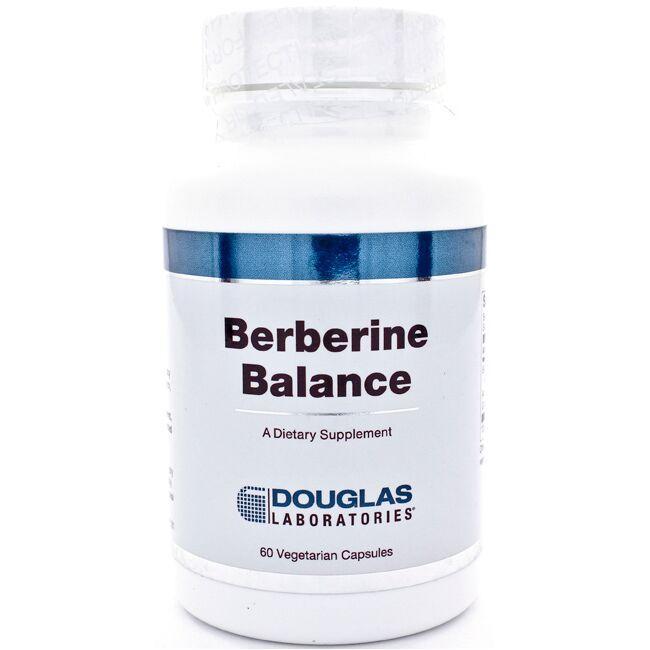Douglas LaboratoriesBerberine Balance