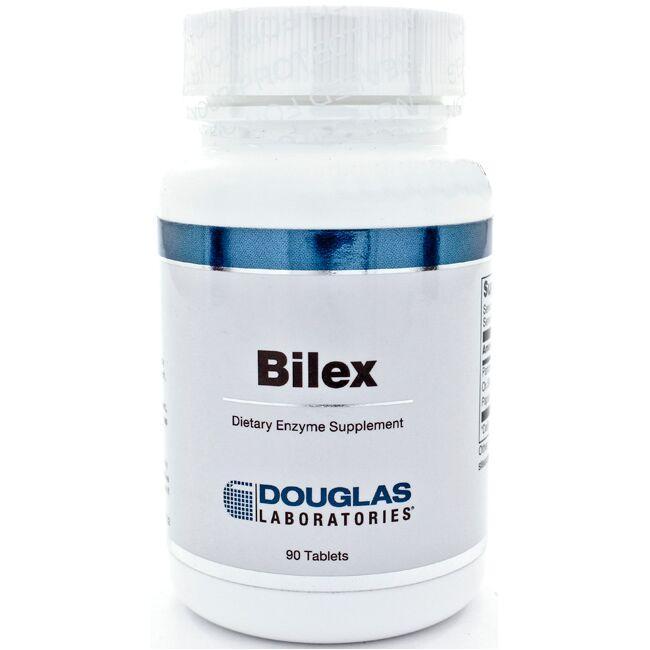 Douglas LaboratoriesBilex