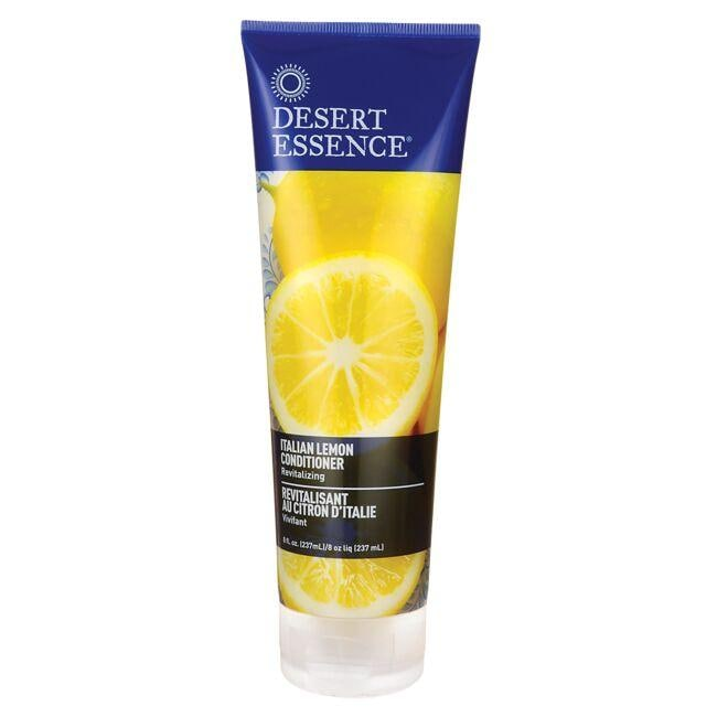 Desert EssenceItalian Lemon Conditioner