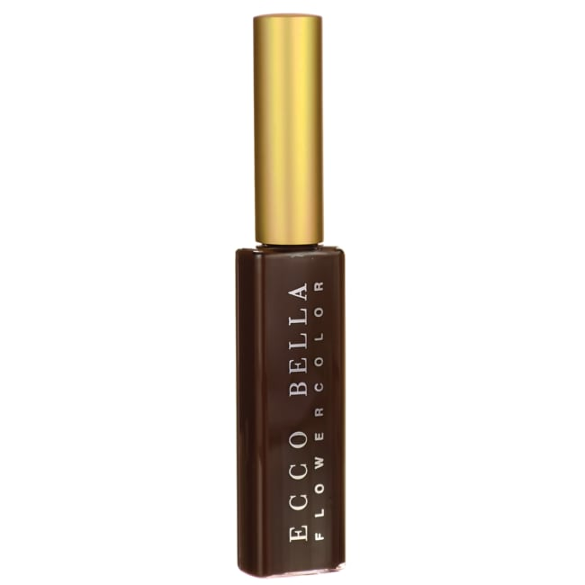 Ecco BellaFlowerColor Natural Brown Mascara