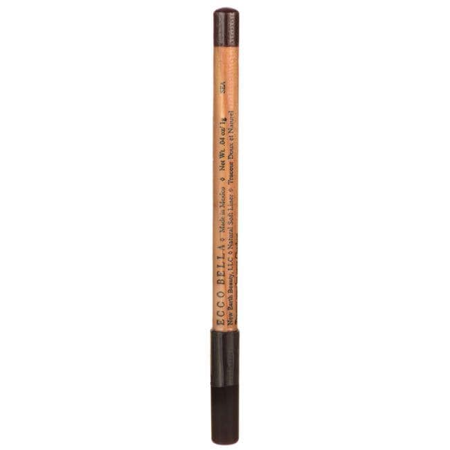 Ecco BellaSoft Eyeliner Pencil - Seal