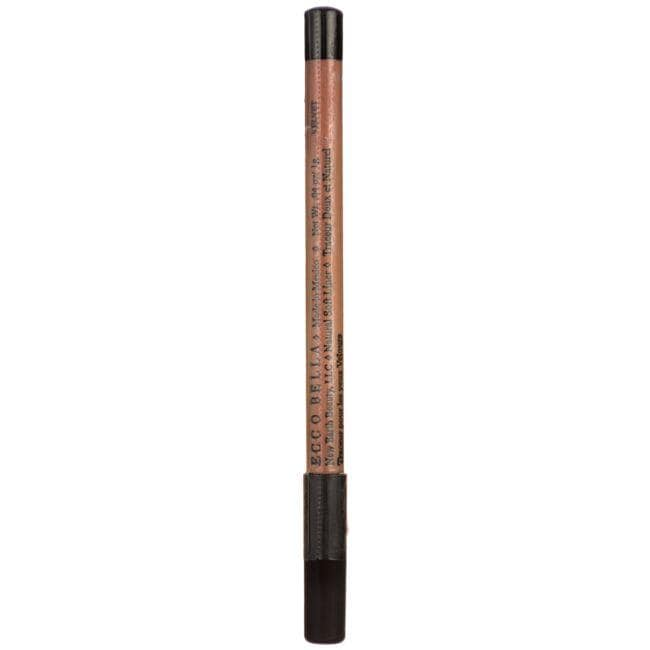 Ecco Bella Soft Eyeliner Pencil - Velvet