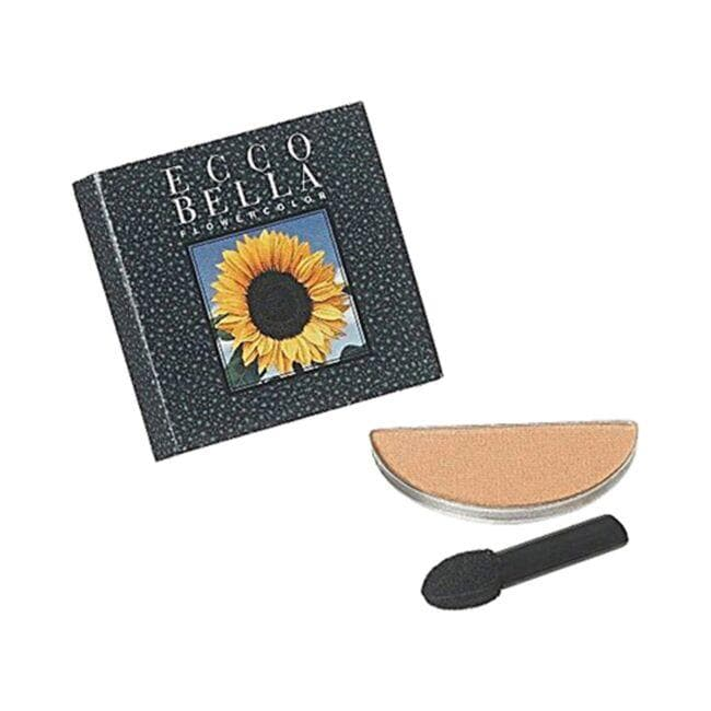 Ecco BellaFlowerColor Shimmer Dust - Sun
