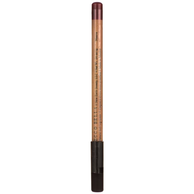 Ecco BellaLip Liner Pencil - Mauve