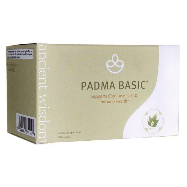 EcoNugenicsPadma Basic