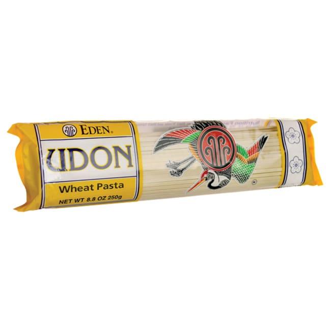 Eden Foods Japanese Udon