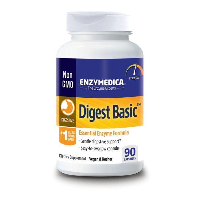EnzymedicaDigest Basic