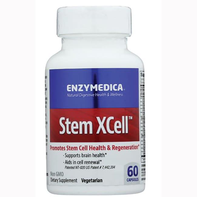 EnzymedicaStem XCell
