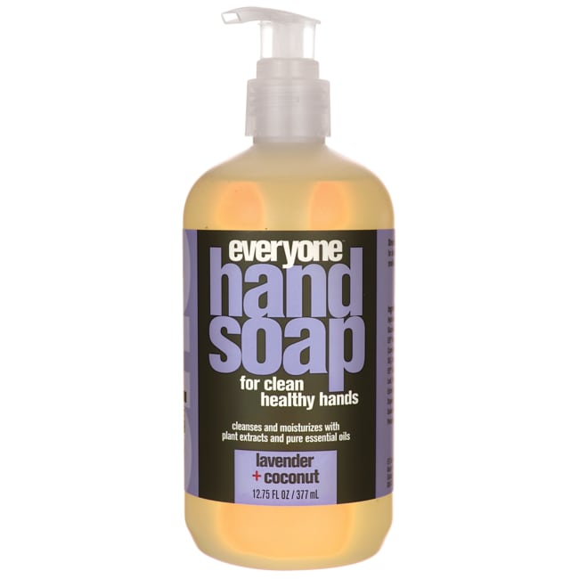 EO ProductsEveryone Hand Soap - Lavender + Coconut