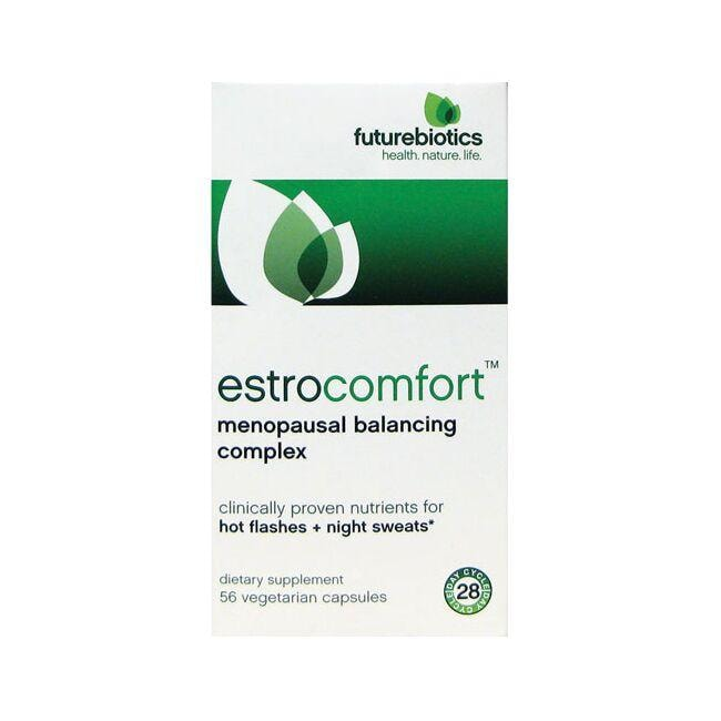 Futurebiotics Estrocomfort