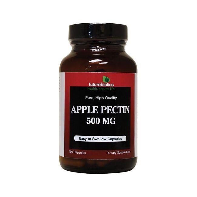 FuturebioticsApple Pectin