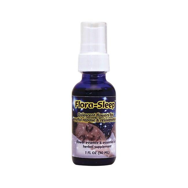 Flower Essence ServicesFlora-Sleep Spray