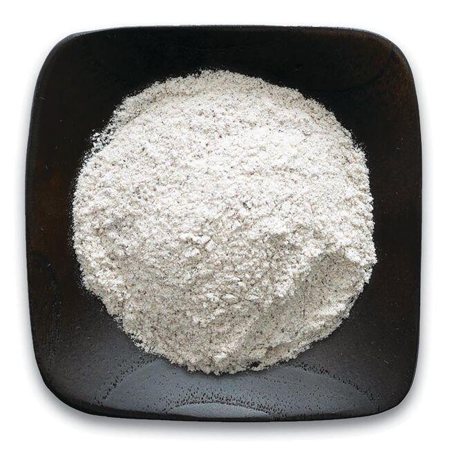 Frontier Co-OpVegetarian Broth Powder - No-Beef