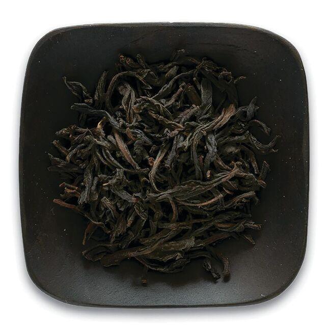 Frontier Natural Products Co-OpOrganic Ceylon Tea - High Grown Orange Pekoe