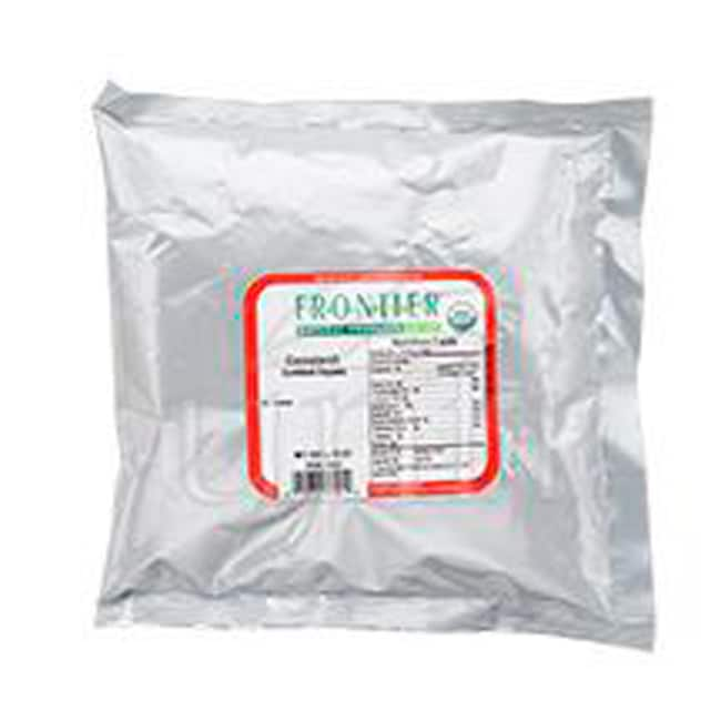 Frontier Natural Products Co-OpOrganic Cornstarch
