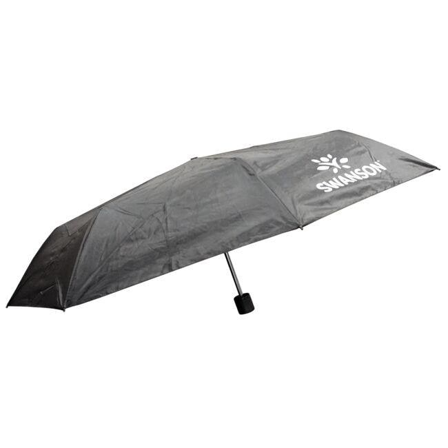 Swanson Health Products, Inc. Umbrella