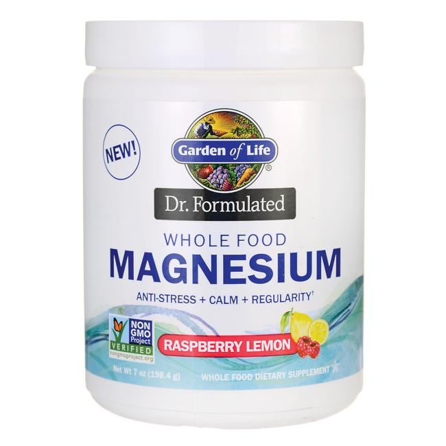 a garden effective review work sleep vitality mostly bottles mineral comprised simple an but reviews life magnesium of supplement calm product essential in involved by natural this
