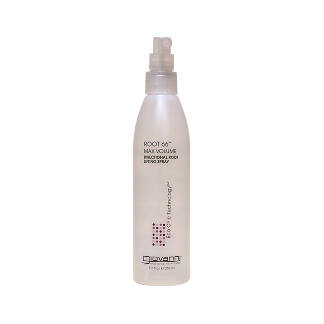 Giovanni Root 66 Max Volume Directional Root Lifting Spray