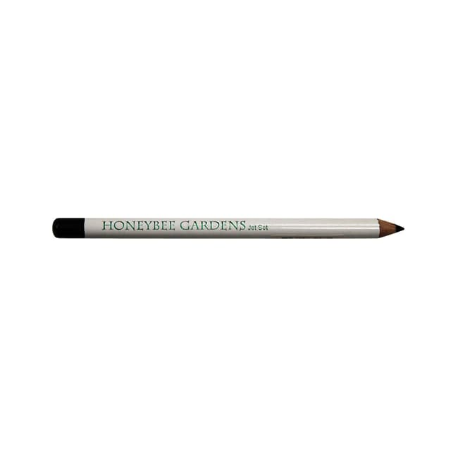 Honeybee GardensJobaColors Eye Liner Jet Set