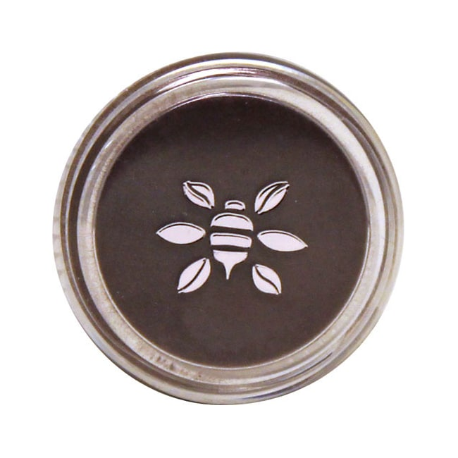 Honeybee GardensPowderColors Eyeshadow Temptress