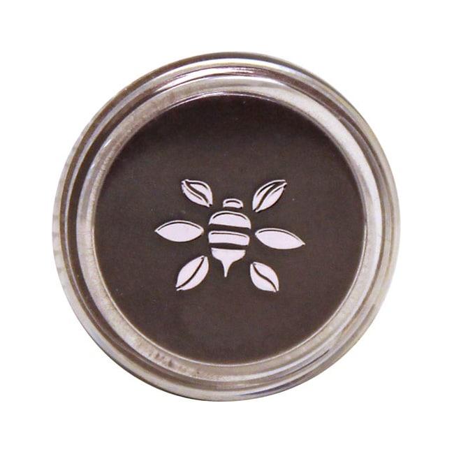 Honeybee Gardens PowderColors Eyeshadow Temptress