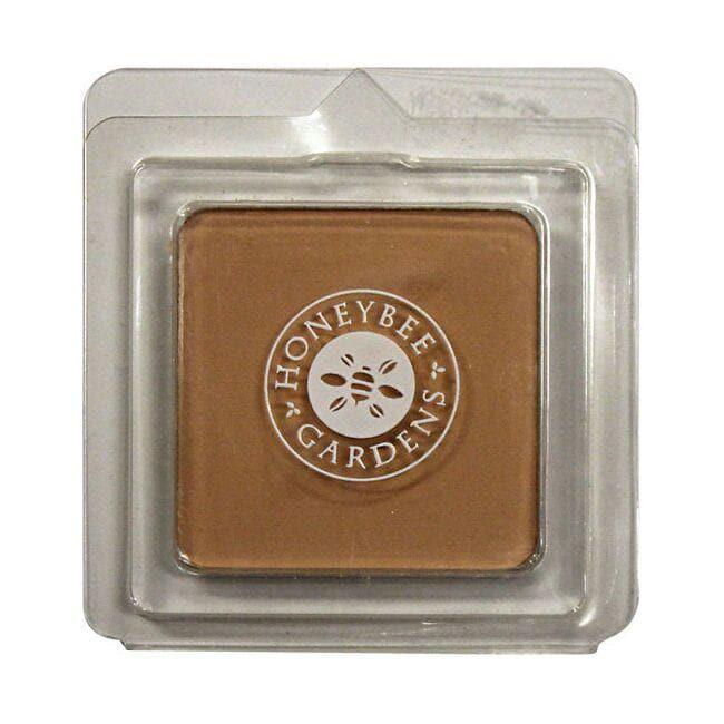 Honeybee Gardens Pressed Mineral Powder Supernatural