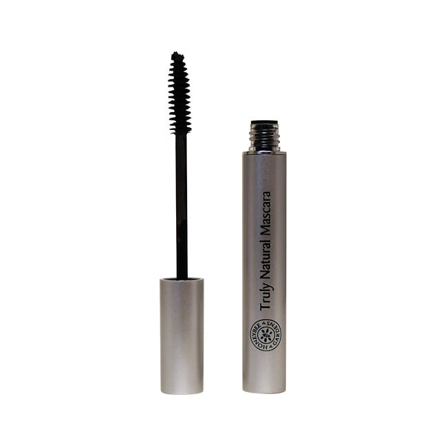 Honeybee GardensTruly Natural Mascara Espresso