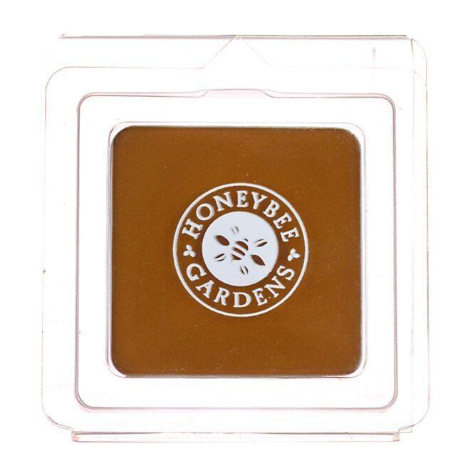Honeybee GardensPressed Mineral Powder - Montego