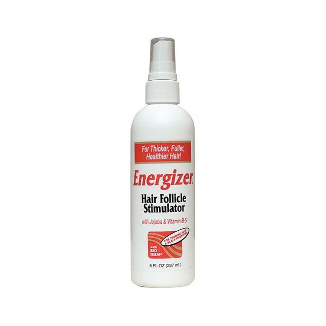 Hobe LabsEnergizer Hair Follicle Stimulator