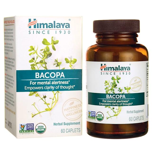 Bacopa himalaya