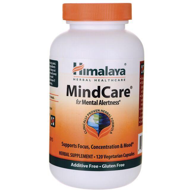HimalayaMindCare