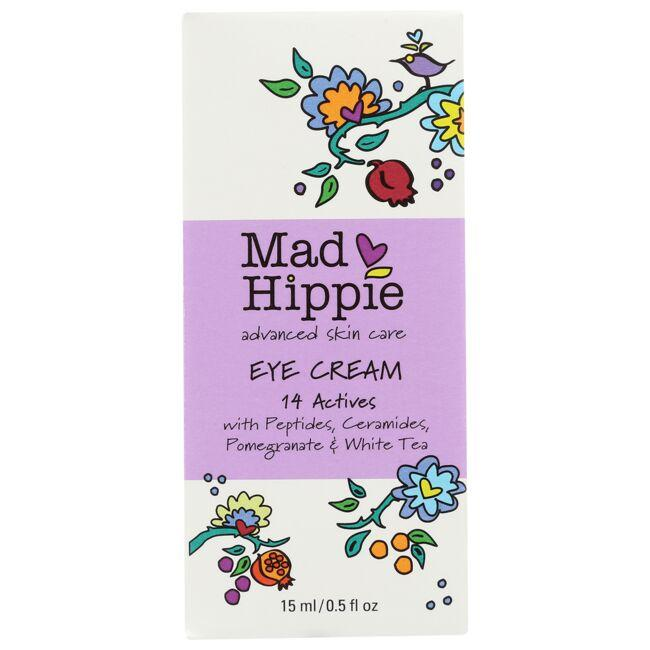 Mad HippieEye Cream