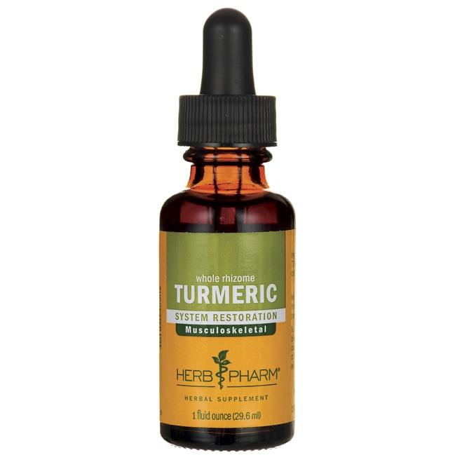 Herb PharmTurmeric - System Restoration