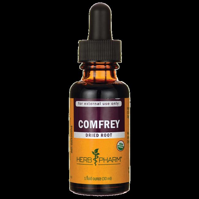 Herb PharmComfrey