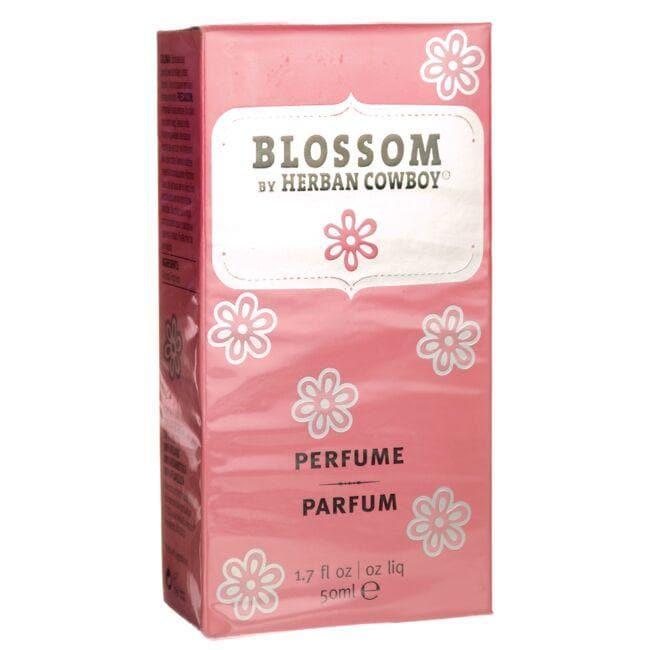 Herban CowboyBlossom Perfume