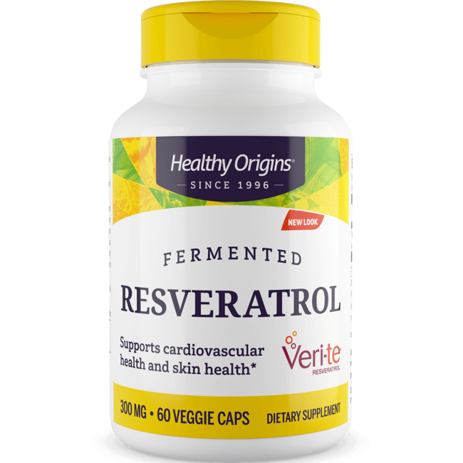resveratrol weight loss walmart vision