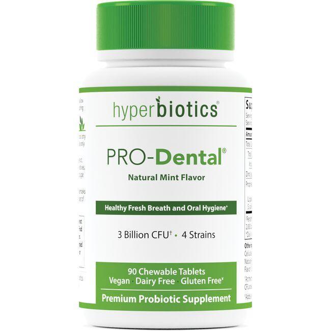 HyperbioticsPRO-Dental - Mint