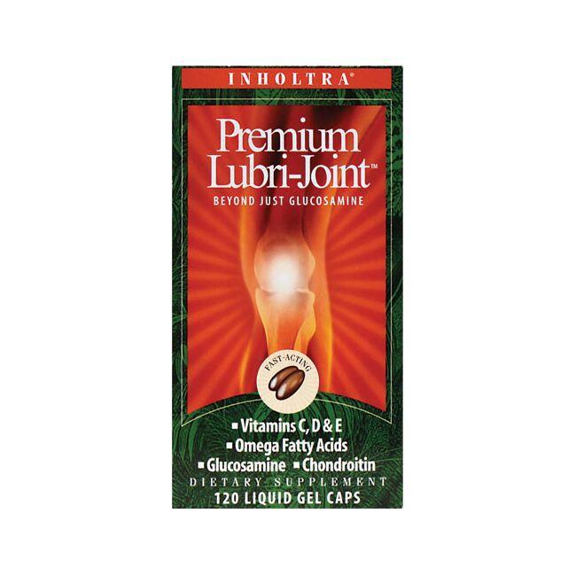InholtraPremium Lubri-Joint
