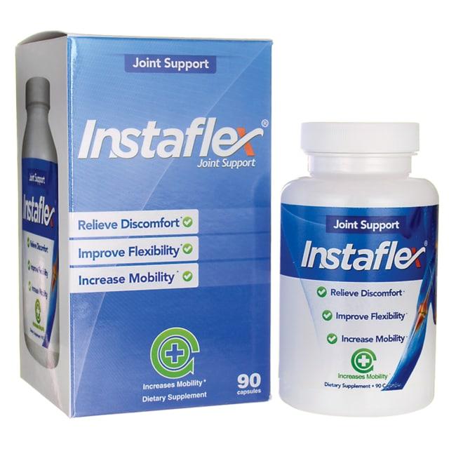 InstaflexInstaflex