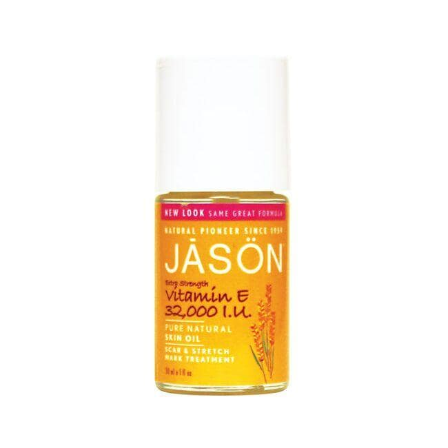 Jason Vitamin E Oil 32000 IU