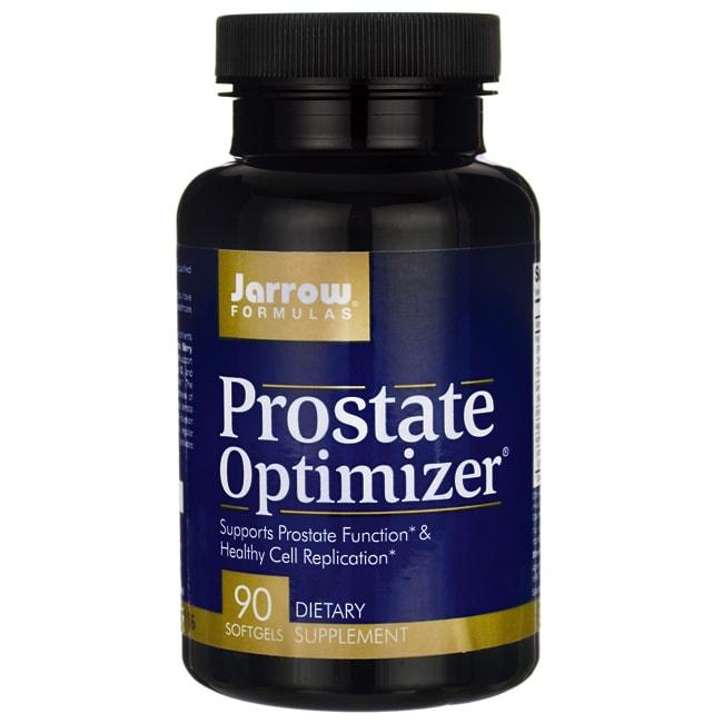 Jarrow Formulas, Inc.Prostate Optimizer
