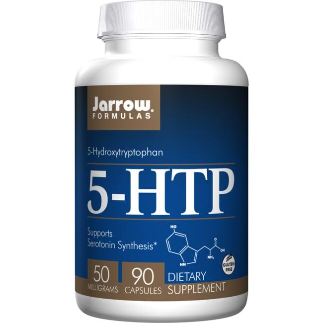 Jarrow Formulas, Inc. 5-HTP