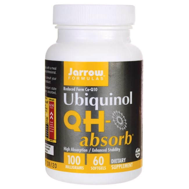 Jarrow Formulas, Inc.QH-Absorb