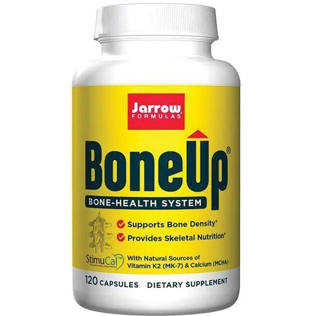 Jarrow Formulas, Inc.Bone-Up