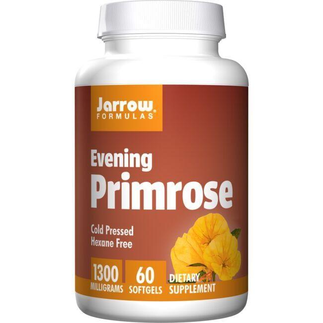 Jarrow Formulas, Inc.Evening Primrose 1300