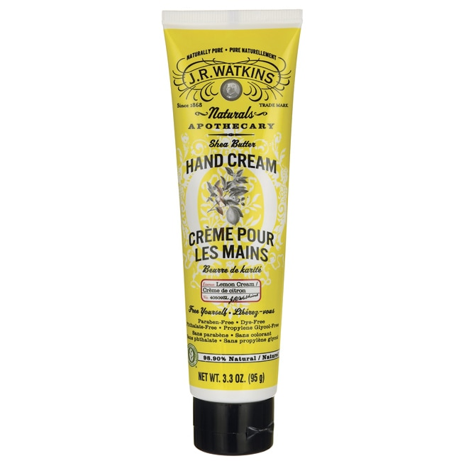 I've been using this hand lotion for a couple of weeks now and one thing is for sure, I've slowly gotten addicted to the cleansing and soothing scent of the lemon and sage hand cream. i've been keeping this at work as in my line of work, my hand gets super dry.5/5(8).