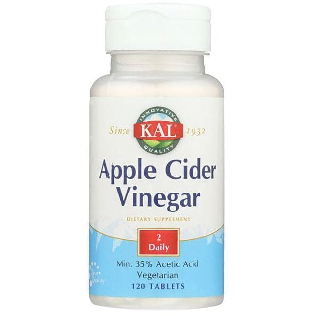 KalApple Cider Vinegar